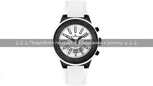 <b>Jacques Lemans Часы Jacques Lemans 1</b>-<b>1786J</b>. Коллекция Sports