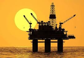 Image result for crude oil pictures