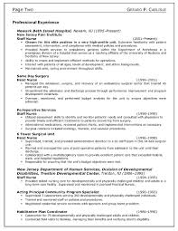 examples of resumes chicago style essay sample footnotes gallery chicago style essay sample footnotes chicago turabian essay regarding outline for a resume
