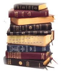 Image result for bible translations