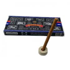 ROZETKA | <b>Благовоние</b> Super Hit Dhoop Sticks (<b>Супер Хит</b>) (Satya ...