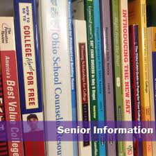 guidance department st francis de s high school senior information jpg