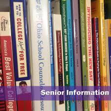 guidance department st francis de s high school senior information jpg