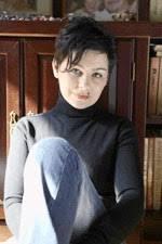 Автор: <b>Брикер</b> Мария   новинки 2019   книжный интернет ...