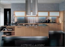 Kitchen Interior Design Tips Interior Archives Home Planning Ideas 2017