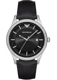 <b>Часы Emporio armani AR11020</b> - купить мужские наручные <b>часы</b> в ...