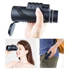 bird watching in <b>Outdoors</b>, Fitness & Sports - Online Shopping ...