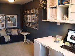 home office guest room ideas 1000 images about office guest room ideas on pinterest office guest bedroom office combination