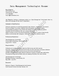 informatica sample resumes help resumebest technical resume informatica sample resumes clinical data management resumes template clinical data management resumes