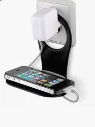 <b>Полочка</b>-держатель мобильного телефона Имрун! 12859386 в ...