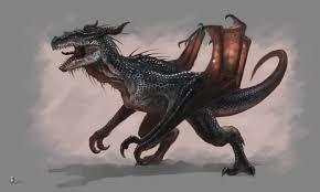 [Opinión] Los tipos de monstruos más populares en los RPG Images?q=tbn:ANd9GcQYHZZ7MCR1La6UCyLKPdsfjgJRaWnGI1Ken5tqAJLfZvk5swGi