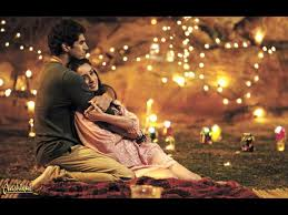 most-romantic-hd-wallpapers-of-bollywood-movies.jpg?resize=720,540 via Relatably.com