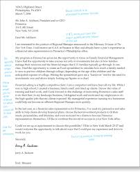 apa style business letter business letter  apa style business letter