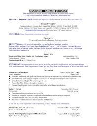 grill cook resumes cook resume cook resume example resume restaurant cook resume sample restaurant chef resume restaurant cook resume sample