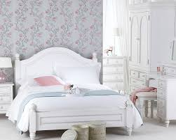 shabby chic bedroom furniture 3 bedroom furniture shabby chic