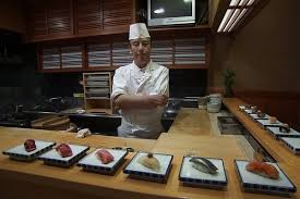 Image result for sushi picture