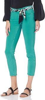<b>Marc O</b>'<b>Polo Women's</b> Trousers: Amazon.de: Bekleidung