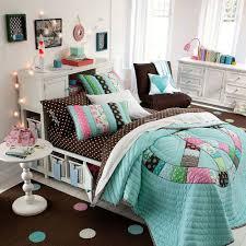 bedroom rugs teenage girls wonderful butterflies