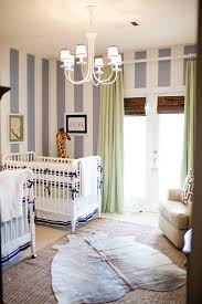 baby nursery acrylic chandelier rooms nursery themes kids chandeliers ideas pendant modern lighting crystal iron lamps baby nursery lighting ideas