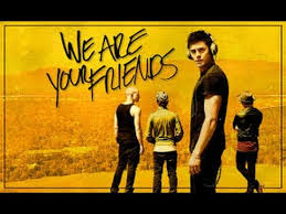 We are your friends film 2015 के लिए चित्र परिणाम