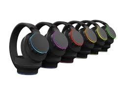<b>Creative SXFI Air</b> Bluetooth Headset - <b>White</b> - Newegg.com