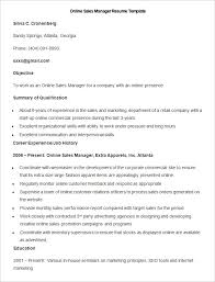 Breakupus Pretty Manager Resume Template Microsoft Word Online Resumes Microsoft With Engaging Microsoft With Easy On The Eye What To Include On A Resume