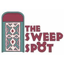 The Sweep Spot - Former Disneyland Cast Members Talking Disneyland