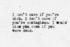 Why Should I Care Quotes. QuotesGram