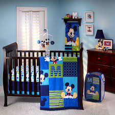 mouse bedroom decorating ideas cool cutest mickey mouse bedroom decor home design image photo in cute