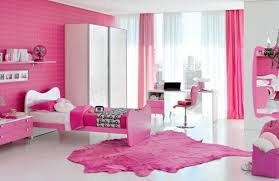 bedroom for girls: innovative pink bedroom for girls pink girls bedrooms pink girls bedrooms pink bedrooms home design