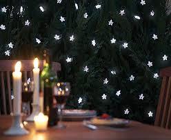 images patio lights pinterest string backyard string lighting ideas