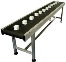 Znalezione obrazy dla zapytania conveyors belts