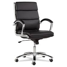 office chairs amazon amazon chairs office