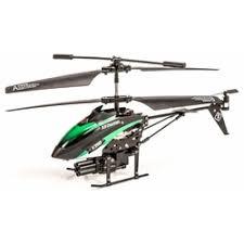 «<b>Радиоуправляемый вертолет</b> с ракетами <b>WL</b> Toys V398 ...