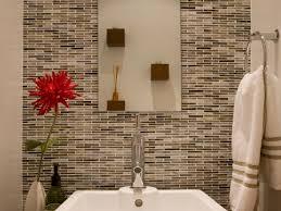 ideas bathroom tile color cream neutral: a new world of bathroom tile choices