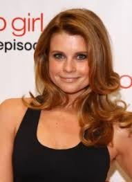 ABC's recently ordered Summer series Astronaut Wives Club has found its first cast member. Animal Practice alum JoAnna Garcia Swisher has landed a lead role ... - JoAnna-Garcia-Swisher-218x300