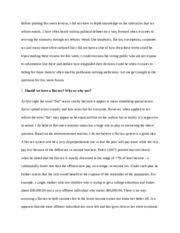 public policy study resources public policy essays