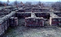 「ユスティニアヌス1世」の画像検索結果