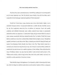 novel essay example  www gxart organthe aim of topics list of informative essay examples novel novel anthe aim of topics list