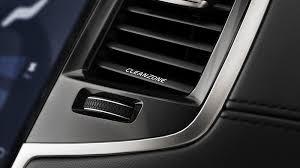 <b>Volvo XC60</b> 2019 | Купить новый Вольво ХС60 2020 в Москве у ...