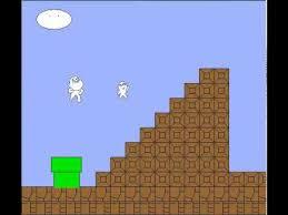 Memes Mario Video Free Download Gratis at Vid.blogspot.website via Relatably.com