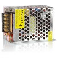 <b>Блок питания</b> для светодиодной ленты <b>Gauss LED</b> Strip PS ...