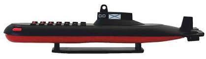 """<b>Ароматизатор</b> подвесной 3D """"<b>Подводная</b> лодка"""" (ваниль ..."""