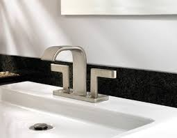 bathroom facuets best quality bathroom faucets best quality bathroom faucets best quality bathroom faucets