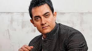 Aamir Khan alarmed by growing intolerance in India