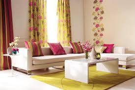 Pink Living Room Furniture Living Room Nice Light Pink Chair Nice Classic Pink Living Room