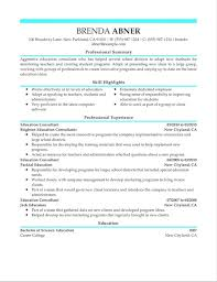 5 resume templates last resume templates you ll use example resume from resumehelp com
