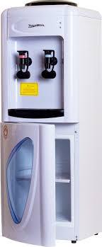 <b>Кулер для воды Aqua</b> Work 0.7LD — купить в интернет-магазине ...