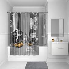 Штора для <b>ванной</b> комнаты <b>Iddis Basic</b> B24P218i11: купить за ...