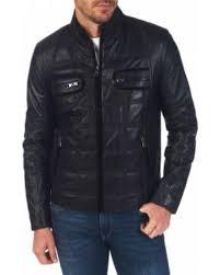 Мужские <b>куртки Giorgio</b> Di Mare (Джорджио Ди Маре) - купить в ...